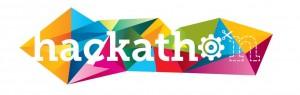 Hackathon-logo-1
