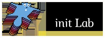 init Lab